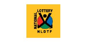 nldtf_logo