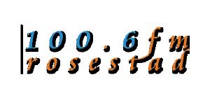 radio_rosestad_logo